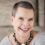 Laura Landgraf Author