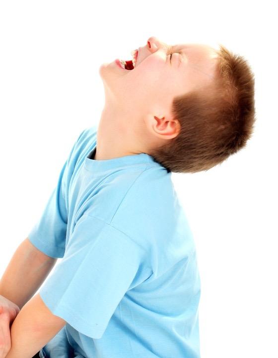 Laughing boy (1)